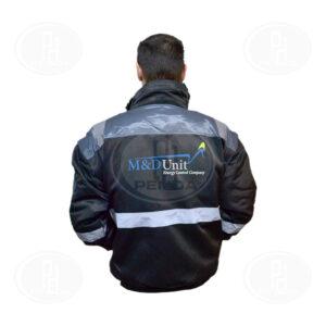sito štampa- jakna