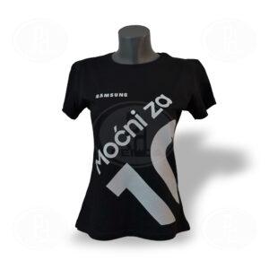 sito štampa- ženska majica