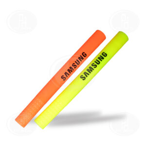 tampon štampa- markeri