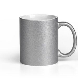siva solja